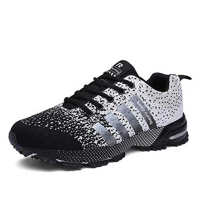 Running Shoes in 2020 reviews