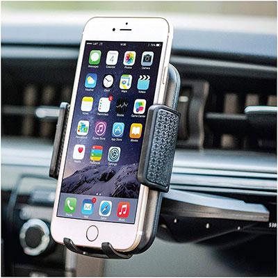 Bestrix Universal Phone Mount for Car