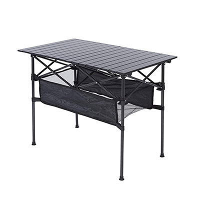 Magnificent The 10 Best Camping Table In 2019 Reviews The Best A Z Uwap Interior Chair Design Uwaporg