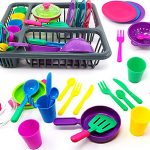 The 10 Best Kitchen Toys in 2019 Reviews