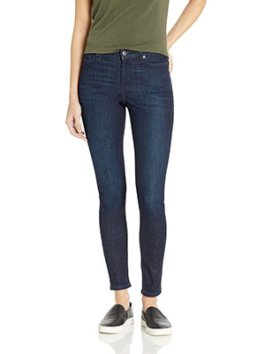 Amazon Essentials Skinny Jean for Women