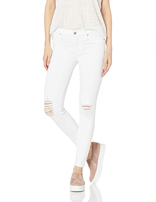 Hudson Skinny Jeans for Women
