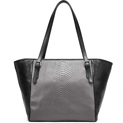 BOSTANTEN Leather Handbags for Women