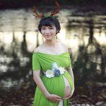 The 10 Best Pregnancy Sash Belt in 2021 Reviews
