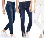 The 10 Best Skinny Jean for women in 2021 Reviews