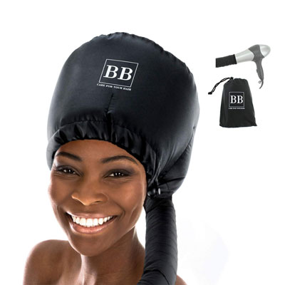 Bonnet Buddy Hair Dryer