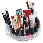 The Best Cosmetic Storage Holder in 2021 Reviews