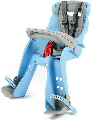 3. Peg Perego Orion Child Seat