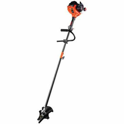 2. Remington RM2700 Ranchero Brushcutter and String Trimmer