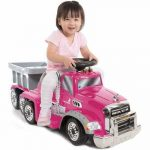 Top 10 Best Battery Powered Ride-on Toys in 2021 Reviews