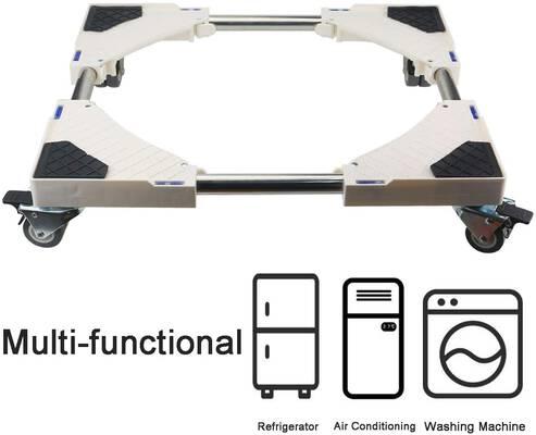 #2. Ogrmar Adjustable Multifunctional moving Base