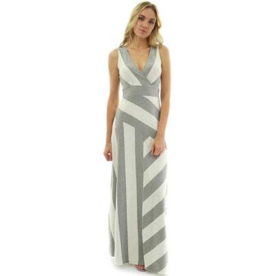 8- PattyBoutik Women Dress