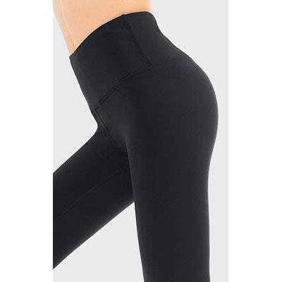 4- Dragon Fit Compression Yoga Pants