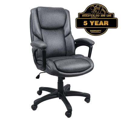 The 10 Best Office Chair In 2020 Review The Best A Z
