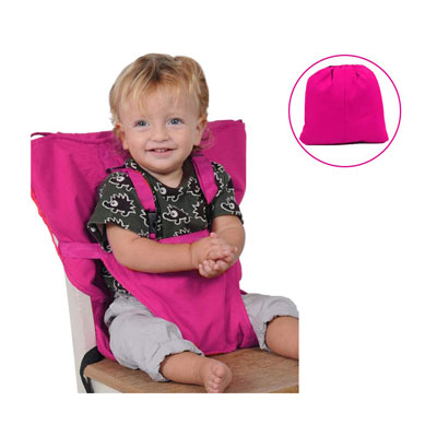 The 10 Best Travel High Chairs In 2020 Reviews 187 The Best A Z