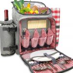 Top 10 Best Picnic Bags in 2020 Reviews