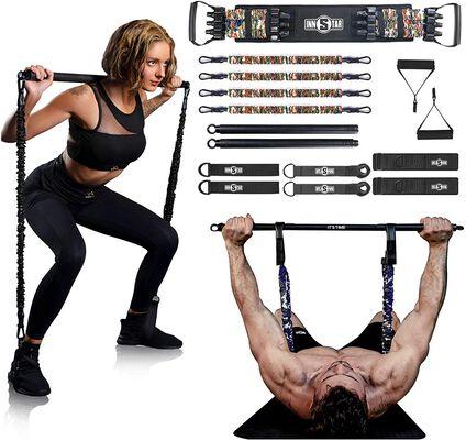 2. INNSTAR Home Gym - Full Body Workout