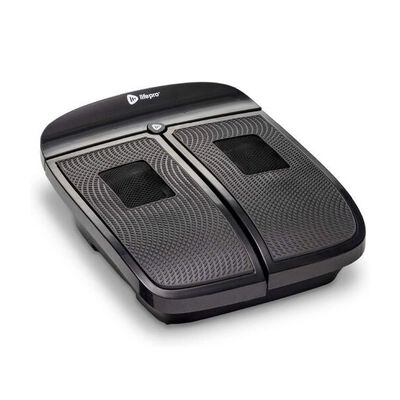 5. LifePro Foot Massager Machine for Home & Office
