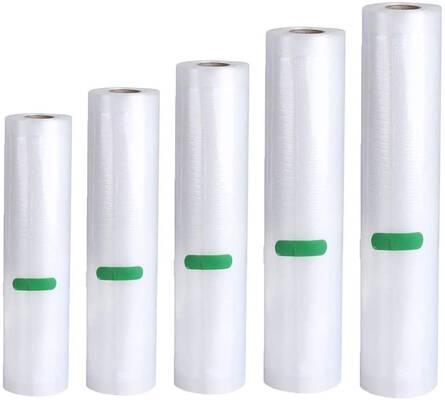 5. Chayou Vacuum Sealer Bag