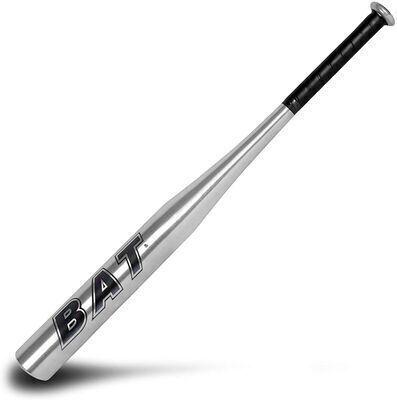 10. Yapeach 25 Inch Lightweight & Portable Self-Defense Kids & Youth Teeball & Baseball Bats