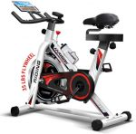 Top 10 Best Stationary Bike for Your Home Gym in 2021 Reviews