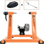 Top 10 Best Bike Trainer Stands in 2021 Reviews