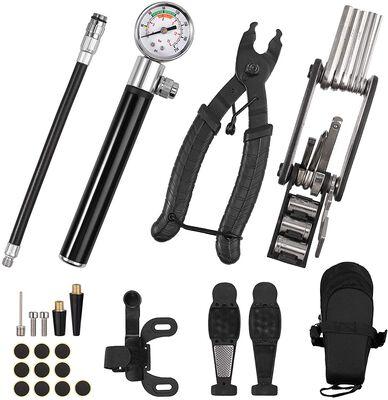 3. Kamtop Multifunction Bike Repair Kits