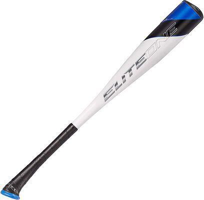 2. Axe -10 2-3/4 Inch USSSA Elite One Jr Barrel Premium MX8 Alloy Barrel Baseball Bat