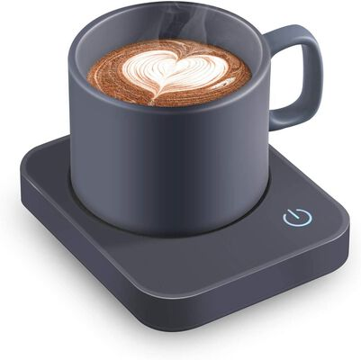 7. VOBAGA Coffee Mug Warmer with an Auto Shut Off (No Cup)