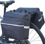 Top 10 Best Bicycle Rack Bags in 2021 Reviews