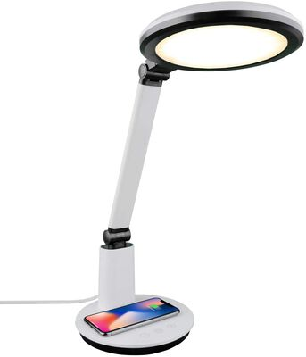 2. Theralite Light Therapy Lamp