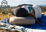 The 10 Best Camping Pillow in 2019 Reviews