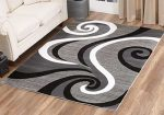 Top 10 Best Carpets for Living Room in 2019 Review