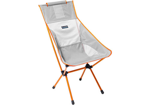 Top 10 Best Folding Camping Chairs In 2020 Reviews 187 The