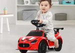Top 10 Best Kid Ride-On Toys In 2021 Reviews