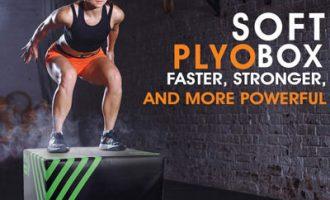 The 10 Best Plyometrics Exercise Reviews in 2019