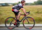 Top 10 Best Road Bikes in 2021 Reviews