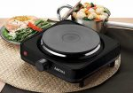 Top 10 Best Single Hot Plates in 2021 Reviews