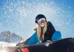 Top 10 Best Ski Goggles in 2021 Reviews