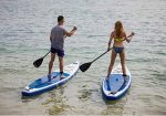 The 10 Best Stand Up Paddle Board Reviews In 2019