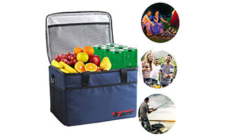 The 10 Best Summer Cooler Bag In 2019 Reviews