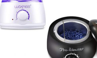 The 10 Best Wax Warmer Hair Removal in 2019 reviews