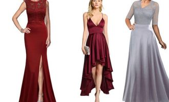 The 10 Best Wedding guest dress reviews in 2019