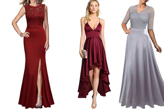 The 10 Best Wedding Guest Dress Reviews In 2020 Reviews The Best A Z