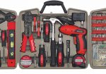 Top 10 Best Home Tools Kit in 2021 Reviews