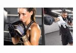 Top 10 Best Punching Bag Gloves in 2021 Review