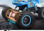 Top 10 Best Remote Control Cars for Kids in 2021 Reviews